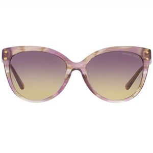 Michael Kors 2045 Jan Sunglasses